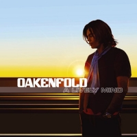 Oakenfold Ft Onerepublic - Not Over (House Mixes)-Promo CDM-2008