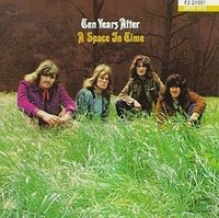 Ten Years After - A Space In Time (1971)by www.olldmusic.net