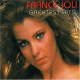 France Joli - Greatest Hits (CD)