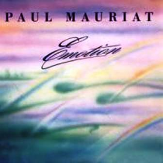 Paul Mauriat - Emotion 1993