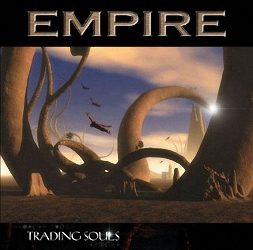 Empire - Trading Souls (2003)