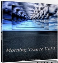 Morning Trance Vol.1 (2008)
