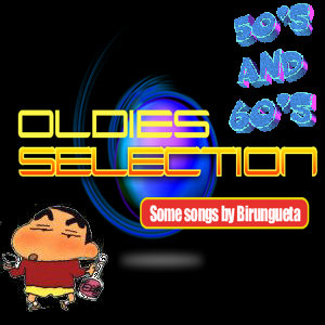 Best Oldies 50's and 60's Songs