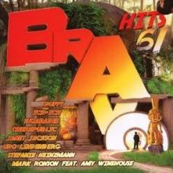VA - Bravo Hits Vol 61