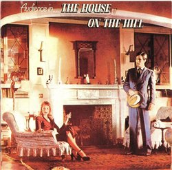"""Audience """"The House on the Hill"""" 1969"""
