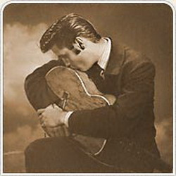 Elvis Presley - The Sun Collection (1954-1955)