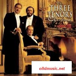 The Three Tenors - Christmas (2000)