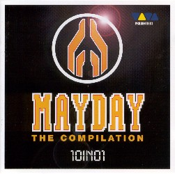 Mayday - 10in01 (2001)