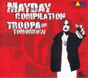 Mayday - Troopa of Tomorrow (2003)