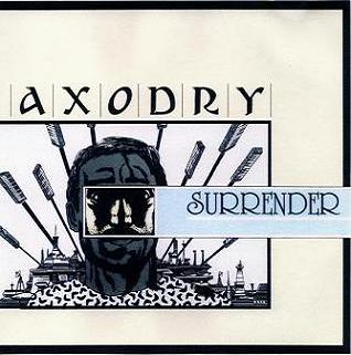Axodry-Surrender 1988