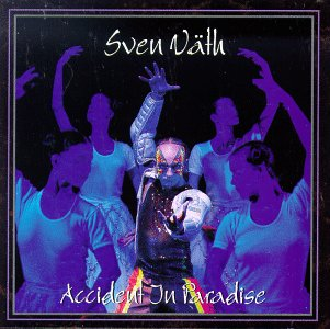 Sven.Vath.Accident.In.Paradise-by www.olldmusic.net