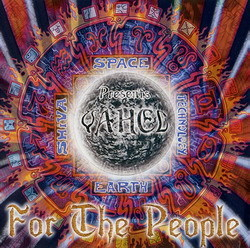 Yahel - For The People (2000)