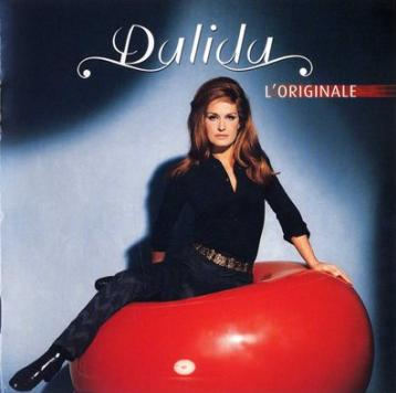 Dalida - L'originale [RS]