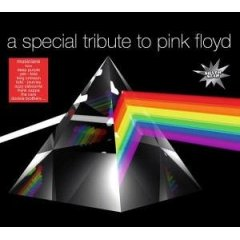 A Special Tribute To Pink Floyd 2005