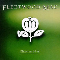 FLEETWOOD MAC - greatest hits - 1988