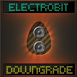 "ElectroBiT ??"" Downgrade (2008)"