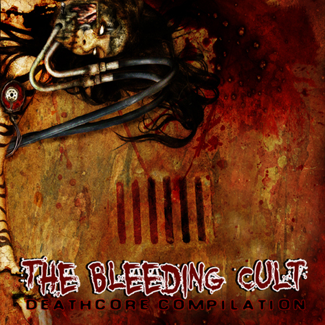 THE BLEEDING CULT