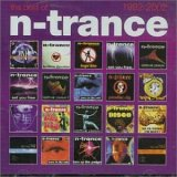 BEST OF Trance & Electro