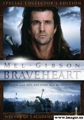 Braveheart (1995) - Direct download links