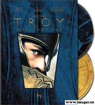 Troy (2004)  - Direct download links