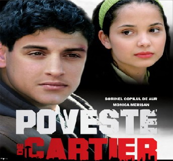 Poveste de Cartier [ Full Album ] www.olldmusic.net