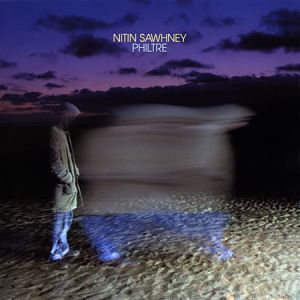Nitin Sawhney - Philtre (2005)
