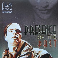 VA - Flashback Presence Of The Past (2006) (Dyva,Marc Fruttero,Karl Otto,Bruno Mosti)