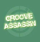 Groove Assassin Soulful Session April 2007