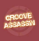 Groove Assassin House 4 All April 2007