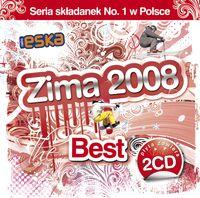 VA-Zima 2008 the Best-2CD-2007-B2R