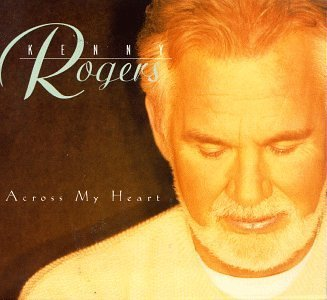 Kenny Rogers - Discography (46 albums)  1976 - 2011