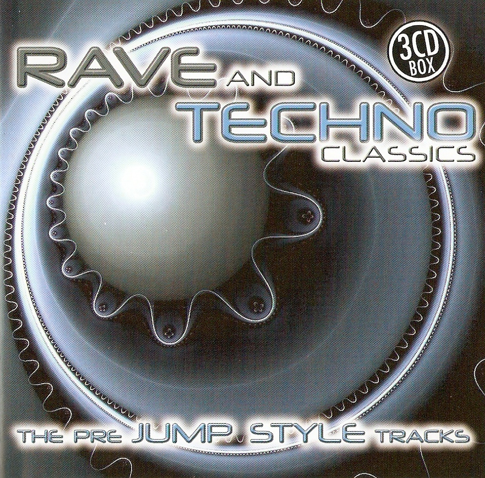 VA_-_Rave And Techno Classics-3CD 20