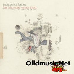 Frightened Rabbit-The Midnight Organ Fight-(Advance)-2008-HEADLiGHTS