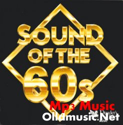 VA - Sound Of The 60's (5 CD's)
