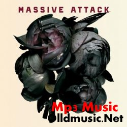 Massive Attack - Collected 2006