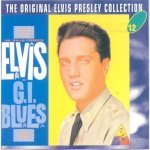 The Original Elvis Presley Collection CD 12