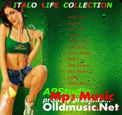 Italo life collection Vol.5