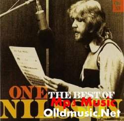 Nilsson - One The Best Of Nilsson(2007)