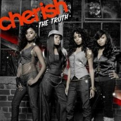 Cherish - The Truth (2008)