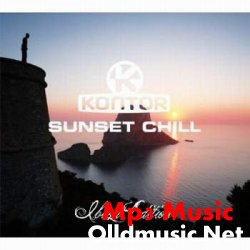 VA - Kontor Sunset Chill Ibiza Edition (vol. 8) 2CD (2008)