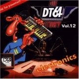 Die DT 64 Story Vol.12 (Electronics)