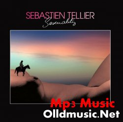 S?©bastien Tellier - Sexuality
