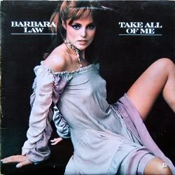 Barbara Law - Take All Of Me (1979)