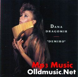 Dana Dragomir - Demiro - 1992 by www.olldmusic.net