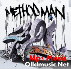 Method Man - 4-21 (The Day After)