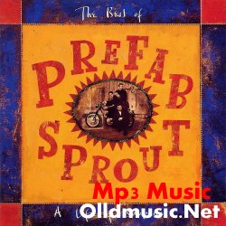 A Life Of Surprises - The Best Of Prefab Sprout (1992)