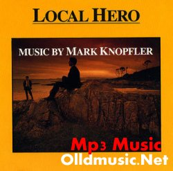 Local Hero (OST)