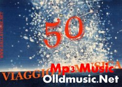 Viaggio in musica - Volume 50 - compilation