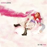 DONNA LEWIS - In the pink