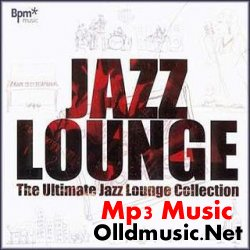 VA - Jazz Lounge Vol.1 (2008)